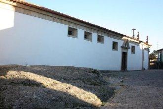 Convento Nossa Senhora Carmo