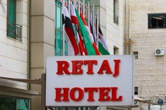 Retaj Hotel