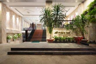 Maple Leaf Hotel & Apartment