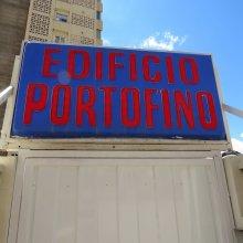 Benirent Portofino 12B