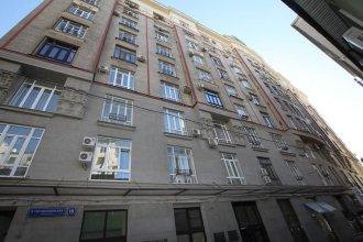 TVST Apartments Bolshoy Gnezdnikovsky 10 apt 332