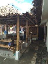 Lola's Lodge