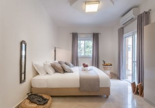 Sweet Inn Apartments - Abarbanel Street