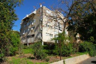 KAV Apartments -Next to Assuta Dakar St.