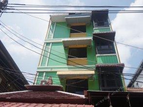 Erawan House