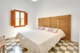 Villa Palma - Establiments