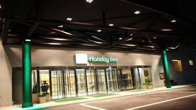 Holiday Inn Gwangju, an IHG Hotel