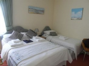 Kingsway Lodge Guest House