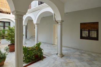 Casa Luz - Mezquita
