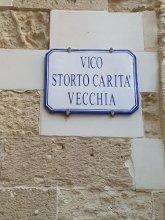 La Casetta Pati
