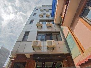 OYO 264 Hotel Antique Kutty