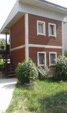 Guest House on Magnitogorskaya 13/104