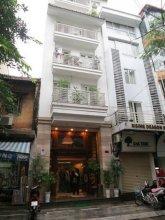 Rising Dragon Villa Hotel