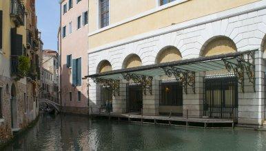 San Marco Love Gentile