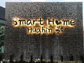 Smart Home Huahin