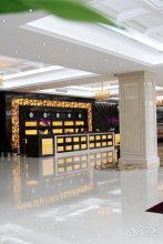 Taibaofeng Hotel