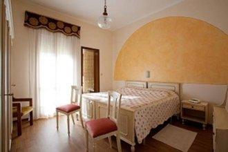 Hotel La Serenissima Terme