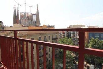 Dolce Barcelona Rentals