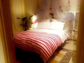 Valentina's Home