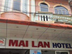 Mai Lan Hotel
