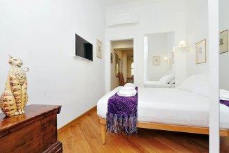 Sistina - WR Apartments