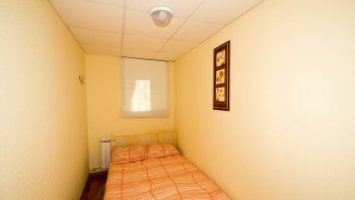 Filka Guest House