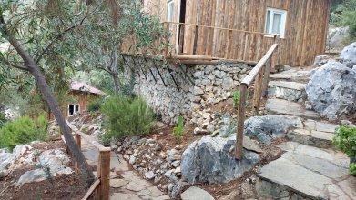Ceyrek Camping & Bungalows