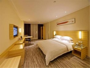 City Comfort Inn Zhongshan City Zhongshangang Avenue