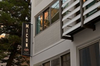 Micon Lofts