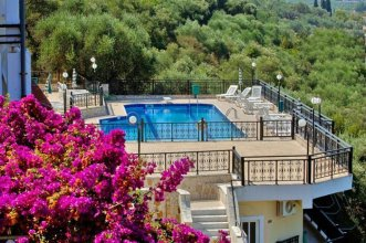 Tsamis Zante Suites - Adults Only