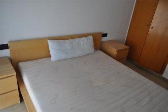 Apartamentos Menorca