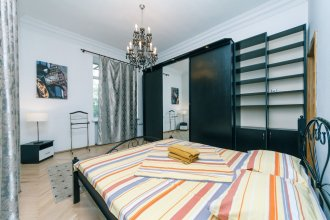 Apartments Kreshchatik 25-5