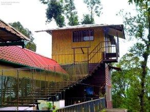 Double Tree Villa