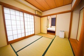 Shinagawa House -Ryo-