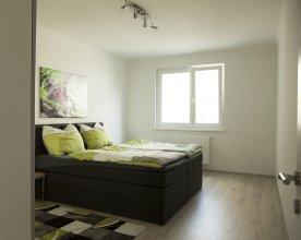 Viennaflats - Apartment Prater