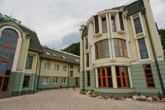 Карпаты Отель