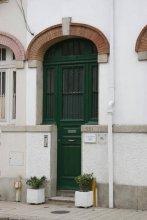 O'Porto Seven - Guest House