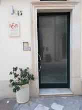 La Bella Lecce B&B