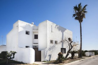 Living Valencia - Villas El Saler