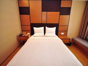 Jl Hotel Hangzhou West Lake Nanshan Road Branch