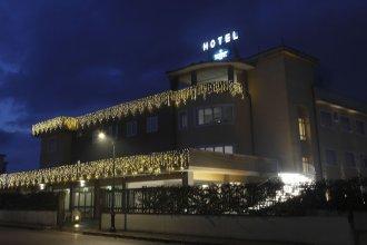 Hotel San Germano