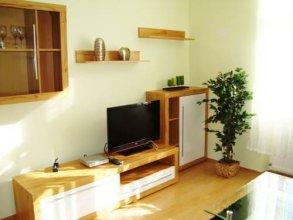 Holiday Apartment Vienna - Favoriten