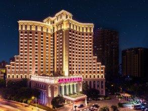 Bao Hong Hotel Sanya
