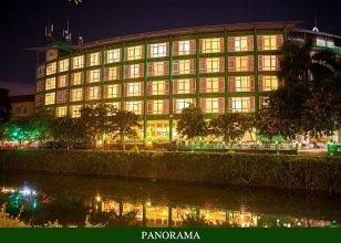 Silk Path Grand Hotel & Spa Hue