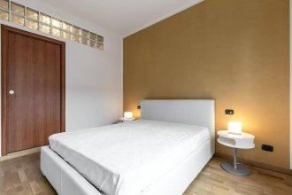 Milano Centrale Apartment