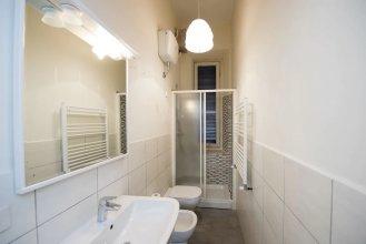 Apartments Florence- Fortezza Da Basso