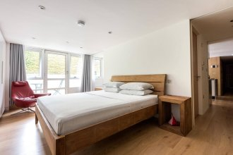 onefinestay - London Bridge private homes