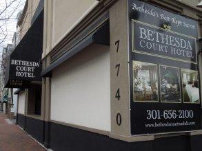 Bethesda Court