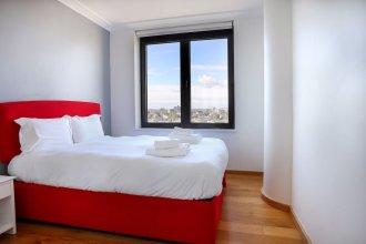 Fantastic 1 Bed South Kensington Flat