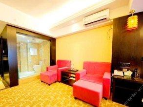Xi'An Boyiting Hotel